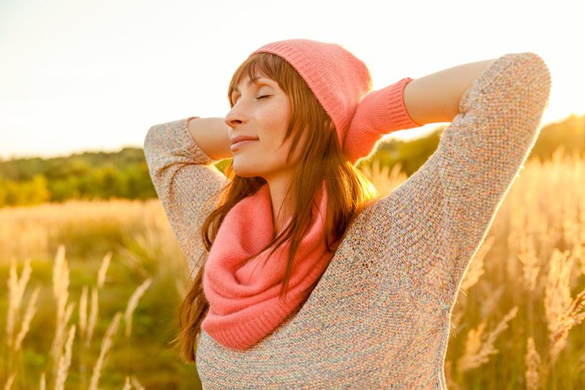 3 Syndrome premenstruel traitement_0.jpg
