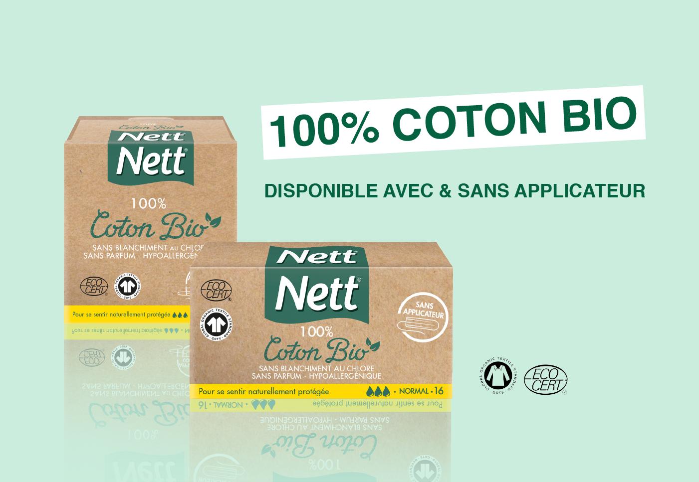 NETT-BIO-TAMPONS.png