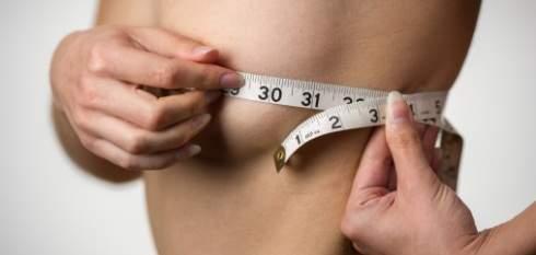 Puberté : les changements du corps