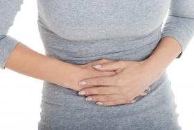 Symptômes avant les règles, symptômes SPM