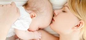 Retour de couches, règles après accouchement