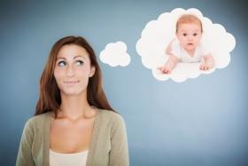 période fécondation, période pour tomber enceinte, période fertilité