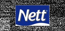 Qualité et expertise NETT®
