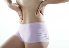 Cycle menstruel ovulation, phase du cycle menstruel