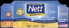 NETT® PROCOMFORT®
