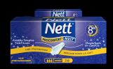 NETT® PROCOMFORT® NUIT