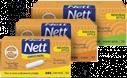 NETT® ORIGINAL