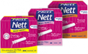 NETT®BODY ADAPT®