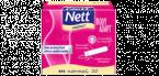 NETT® BODY ADAPT® Normal