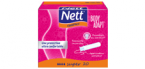 NETT® BODY ADAPT® Super