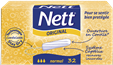 NETT® Original normal