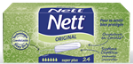 NETT® Original super plus