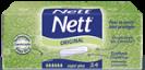 NETT® Original super plus