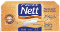 NETT® Original super