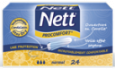 NETT® PROCOMFORT® Normal