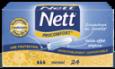 NETT® PROCOMFORT® Normal