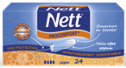 NETT® PROCOMFORT® Super