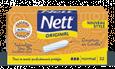 NETT® Original normal