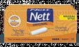 NETT® Original super