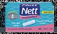 NETT® PROCOMFORT® Mini