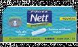NETT® PROCOMFORT® Super Plus