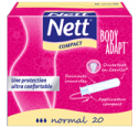 NETT® BODY ADAPT® Normal