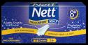 Tampons sans applicateur NETT® PROCOMFORT® NUIT normal