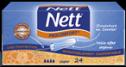 NETT® PROCOMFORT® Super