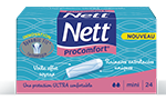 NETT® PROCOMFORT® Mini