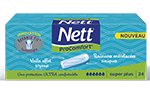 NETT® PROCOMFORT® Super Plus