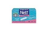 Visuel Proconfort mini Nett.png